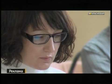Банк ВТБ за год выдал в Краснодаре ипотечных кредитов на 3,5 млрд рублей