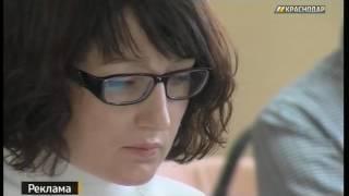 видео Кредит ВТБ 24 для ИП. Кредиты от ВТБ для индивидуальных предпринимателей