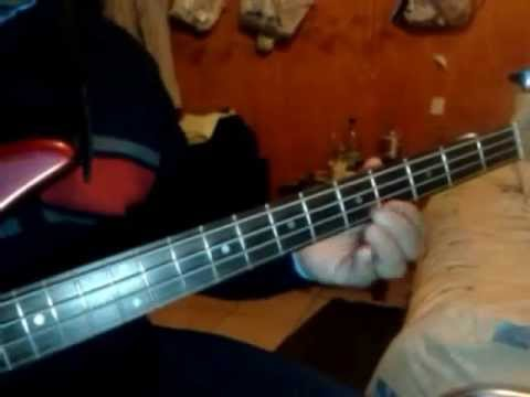 111{COVER BASS FLOAT ONTHE FLOATERS}