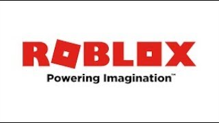 ROBLOX Sound Volblox III Update testplaying + Robeats idk + Robeats Mapping + some osu!