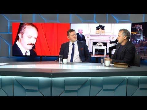 Россия поглотит Беларусь к 2024 году?