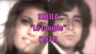 Sheila - Le Couple (1974)