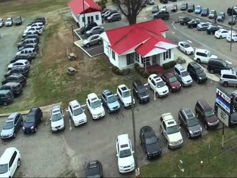 Jt Auto Mart >> Jt Auto Mart Infomercial Final Cut001 Youtube