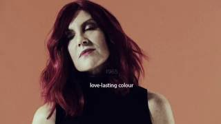 Cramer Color - Love-Lasting Color