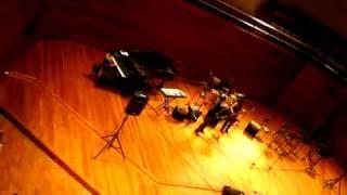 bacue luisa pianist 2 flv