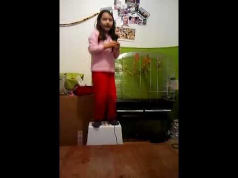 Barbie- Die Prinzessin und der Popstar Nayeli