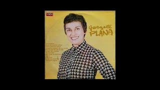 Georgette Plana - Quand Refleuriront les Lilas Blancs