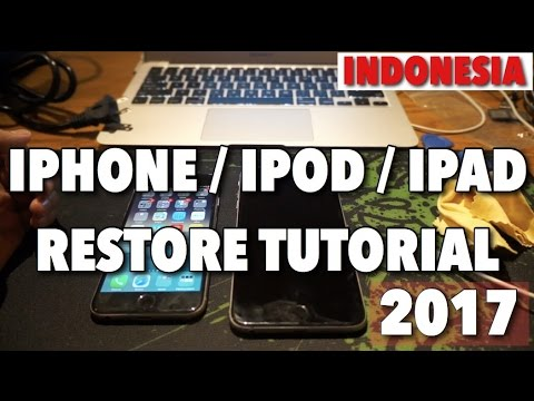 cara-restore-iphone-5/6/7/ipad/ipod-tutorial