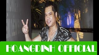 NGOC SON - MONG EM CON NGAY MAI [AUDIO/HOANGDINH OFFICIAL]   Album DIEU HO PHU THE