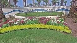 Sterling Shores - Destin, Florida Condo Rentals