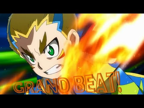 [amv]-beyblade-burst-gt---episódio-13-|-começam-as-finais!-explosão-de-poder!-drum-vs-lodin!
