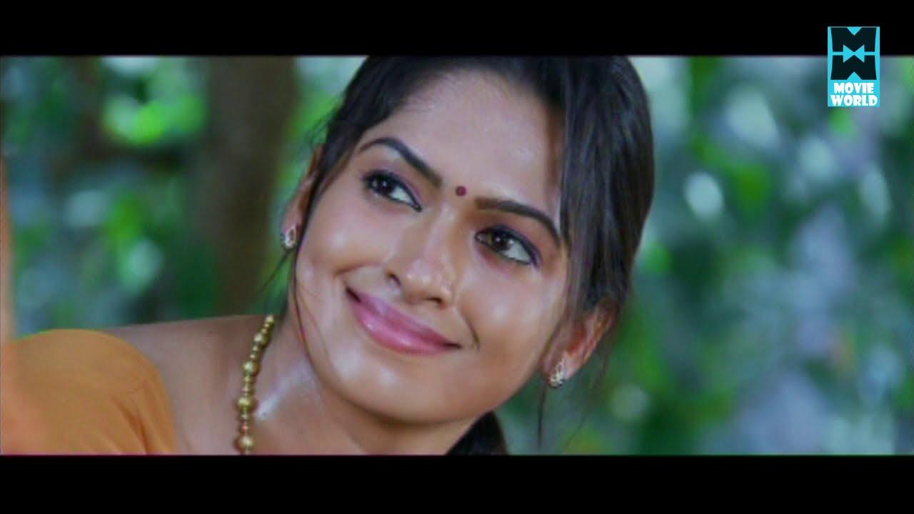 Soundarya Tamil Movie   Tamil Movies   Tamil Super Hit Movies   Romantic Tamil Movies