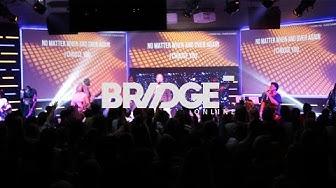 Bridge Online - 22/03/2020