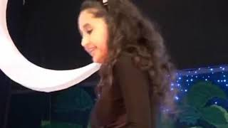 Qilichbek Madaliyev - Muhabbatim rad ettingiz MyTub.uz