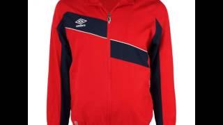 спортивный костюм adidas женский(Большой выбор спортивных костюмов в лучшем интернет-магазине. Подробнее http://c.cpl1.ru/7nVD., 2014-12-26T11:24:37.000Z)