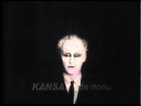 Kansas at the Movies