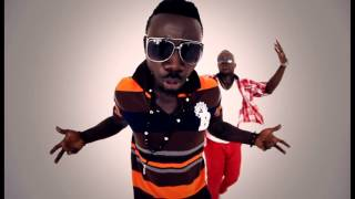 Diojo- Joggle My Number(Official Music Video)