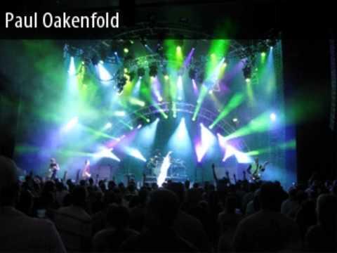 Paul oakenfold essential mix bbc 1 live @liverpool university.wmv