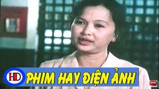 Cát Bụi Hè Đường Full HD | Phim Tình Cảm Việt Nam Hay