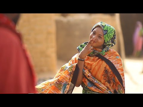 Download Haqqul Yaqin Sabon Shiri 1&2 Latest Hausa film