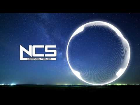 RetroVision & Syn Cole - Feel Good Puzzle [NCS Remix]