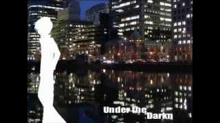 *~| Under the Darkness [Hayama Kiyoteru] Flash PV |~*