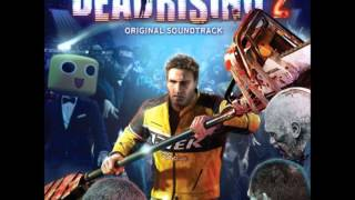 38. Dead Rising 2 (CD1) - RIP Katey (OST)