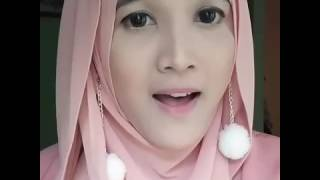 Download Video Bokep smul MP3 3GP MP4