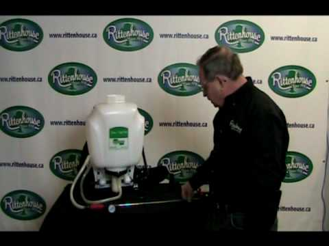 rittenhouse-chapin-61900-tree-turf-backpack-sprayer