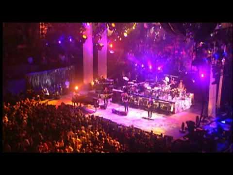 Elton John Club At The End Of The Street Youtube