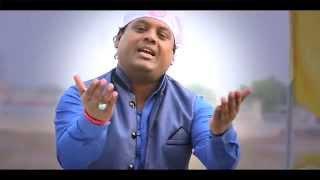Kirpa Teri | Rajan Mattu | Sk Production | Latest Punjabi Songs 2015
