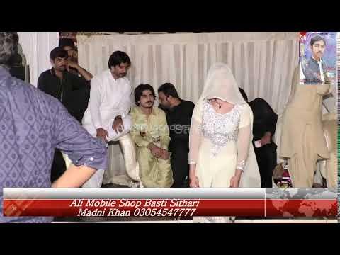 Mehak Malik Piplan Di Chan Way New Latest Video Dance By Madni Sithari
