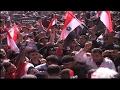 Égypte : six ans après la révolution, la désillusion