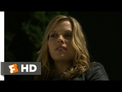 Garden Party 212 Movie   The Best in the Neighborhood 2008 HD
