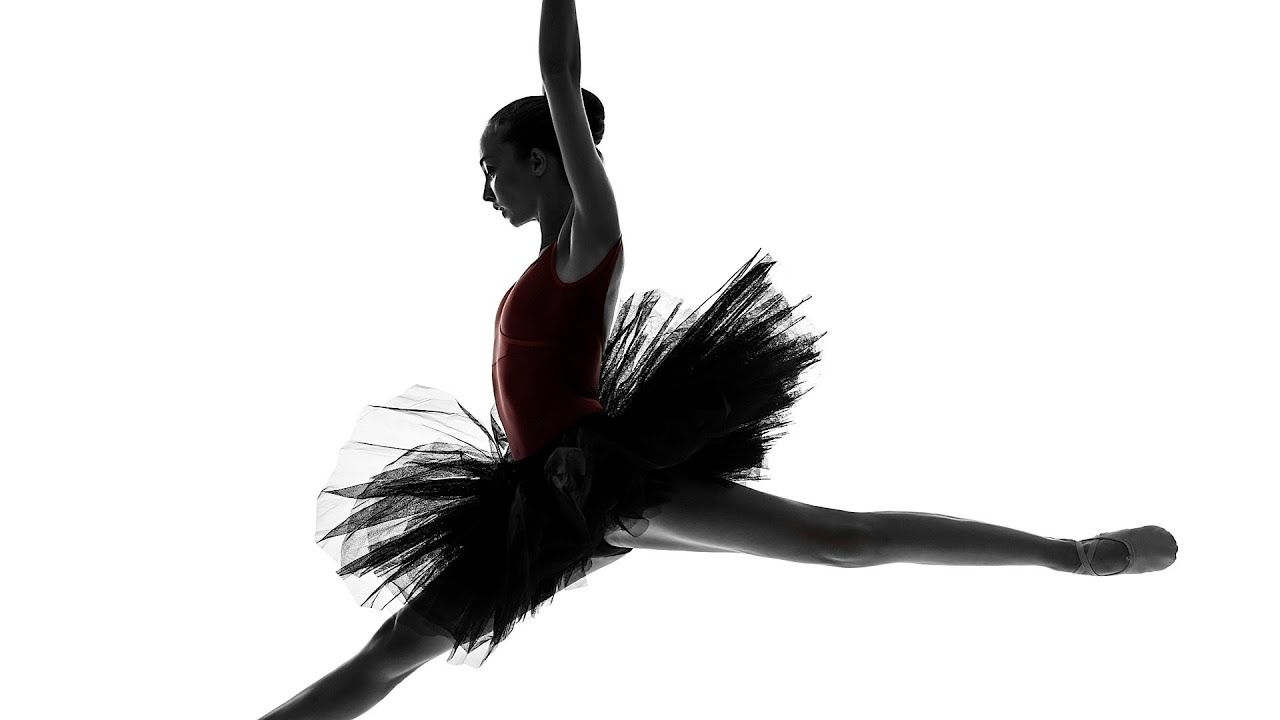 reaction paper about ballet dance Essays - largest database of quality sample essays and research papers on reaction paper about ballet.