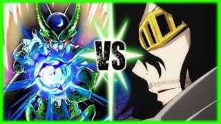 perfect-cell-vs-shota-aizawa-ft-kaggy-films