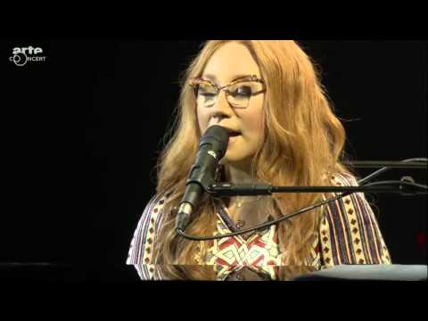 tori amos baloise session basel nov 6 2015 720p