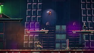 Top 17 Best NEW Upcoming 2D, 2.5D  & 3D PLATFORMER GAMES 2019 [PC, PS4, XBOX ONE, SWITCH]