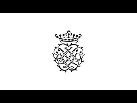 Die Bachkantate - BWV 106/1 Sonatina - Gottes Zeit ist die allerbeste Zeit