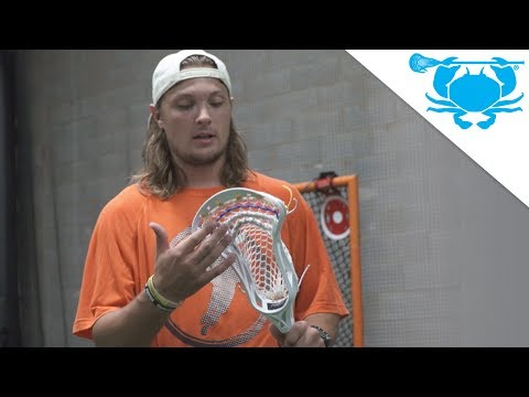 Ryan Drenner's Weapon of Choice | Mirage & Hero2.0