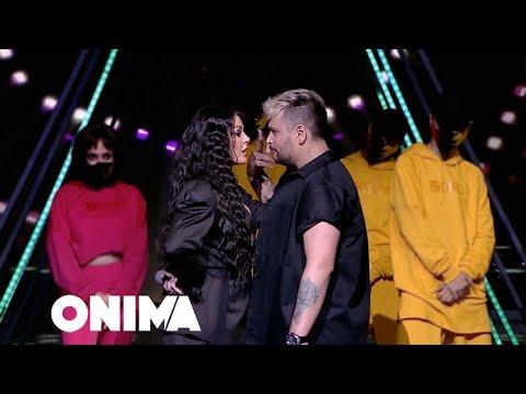 Fifi ft Bruno - Fiksim (Kenga Magjike 2021)