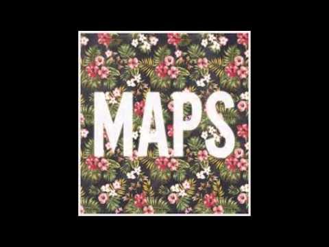 Maroon 5 - Maps ft Big Sean (Remix) (+Download/Descarga Link)