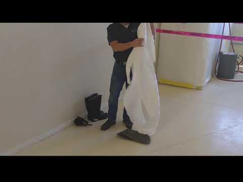 asbstos-abatement-services-video-personal-protective-equipment