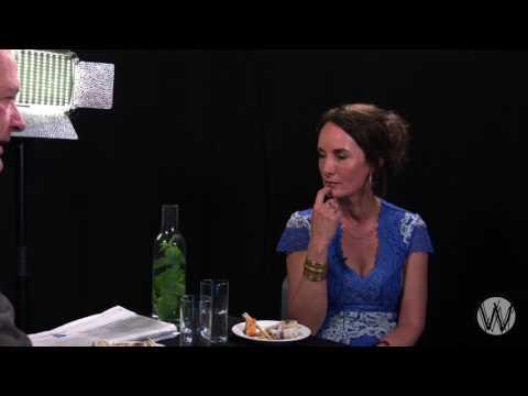 De oude media zijn hysterisch geworden; gesprek Esther van Fenema met Joost Niemoller