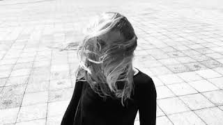 Rose McIver (2017-02-13)