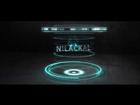 Nilackal Studios Title Intro
