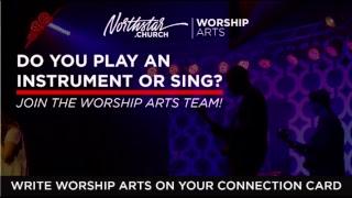 Northstar Church Live (11AM)