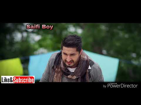 Main Dhoondne Ko Zamane Main Whatsapp Status Video 2018 Arijit Singh Sad Song