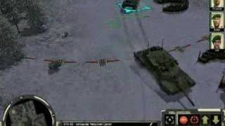 Joint Task Force game play 02