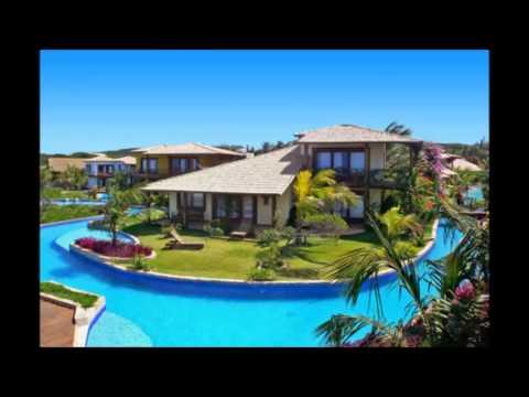 Las casas m s bonitas del mundo youtube for Las casas mas hermosas del mundo